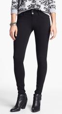 Jolt- Ponte Skinny Pants $39.00 shop.nordstrom.com